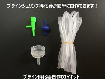2_ブライン孵化器DIY_1000.JPG